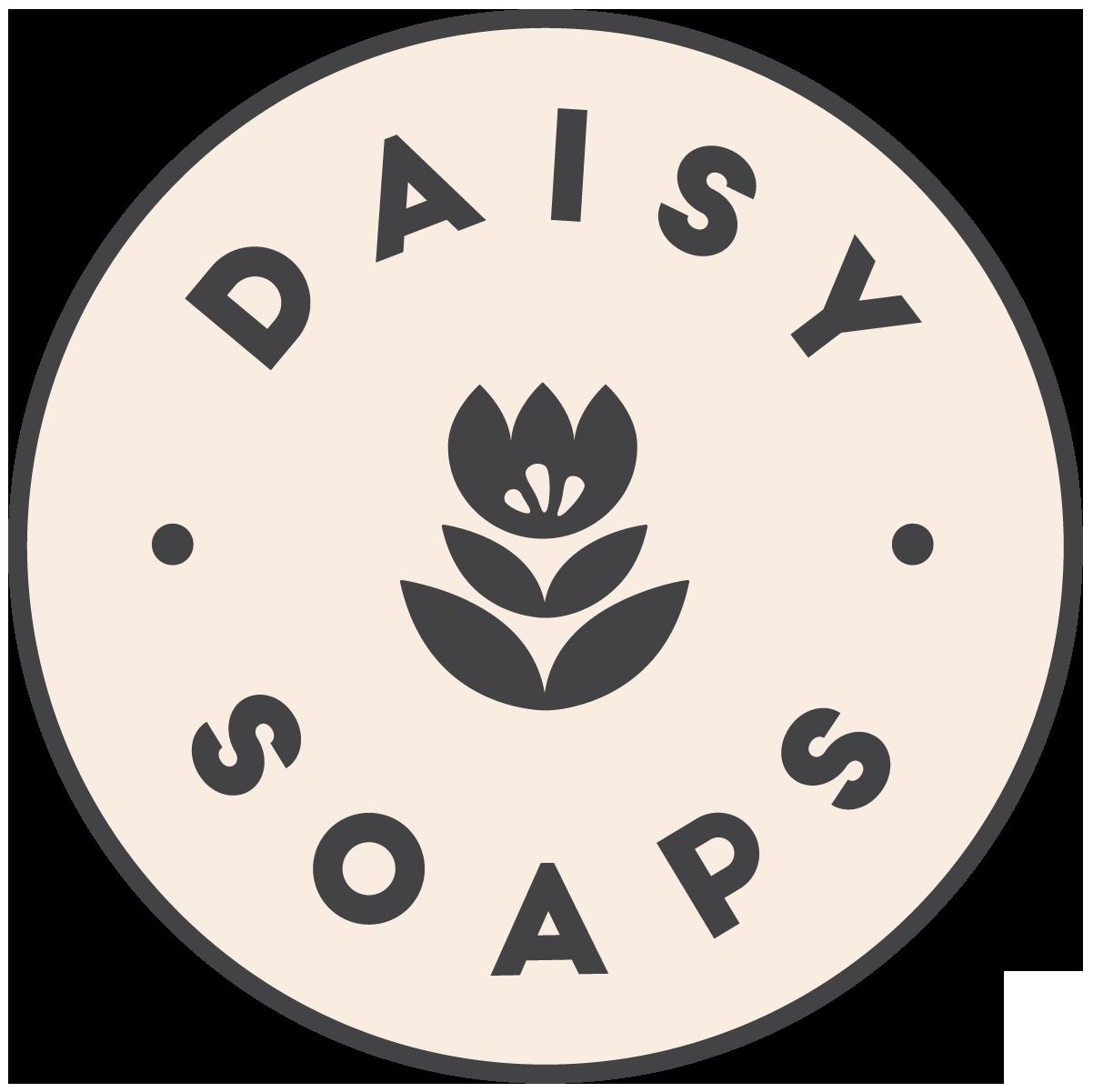 Daisy Soaps